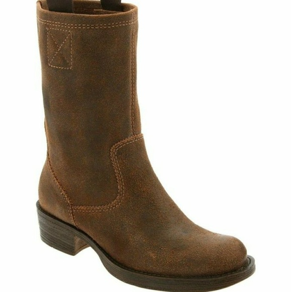 c0c48f2d217 Steve Madden Houston Boot